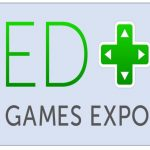 ED GAMES EXPO Announced For January 9, 2020