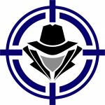 ThreatGEN Announces Release of Multiplayer Cybersecurity Training Game