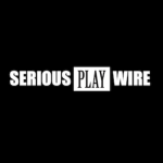 Serious Games News Service To Cover Products, Simulations, Tech, Ed Launches