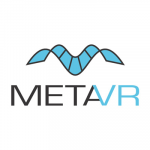 MetaVR demonstrates Joint Fires training scenario with low cost deployable training systems