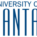 UC Santa Cruz is hiring a Serious Games Professor