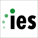 2020 ED/IES SBIR Phase I program is NOW open with proposals due March 3