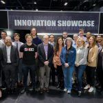 I/ITSEC Announces Serious Games Showcase and Challenge Winners