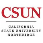 CSUN Announces MA in Instructional Design with Emphasis in Educational Games