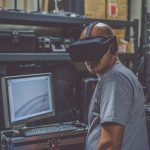 Vive X Company Immersive Factory Raises £850k Towards VR-Based HSE Training