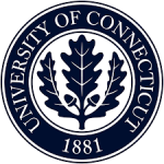 University of Connecticut – Tenure Track Game Artist (3D)