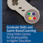Why Video Games Should be Played at University
