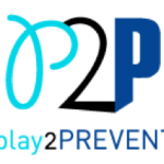play2PREVENT Lab at Yale Looking for Post Graduate Assistant