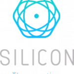 Silicon Therapeutics Expands Leadership Team