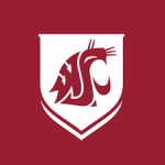 Non-profit collaborates with Washington State University to translate games for Spanish speakers