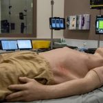 Defense Department Study on Mannequins Would Improve Surgeon Training
