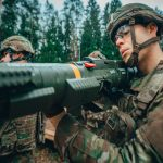 Army Cancels Virtual Marksmanship Trainer Program, Redirects Funds to Synthetic Training