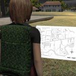 RIT Researchers Create Serious Games To Teach Disaster Management