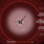 What does gaming teach us during a pandemic?