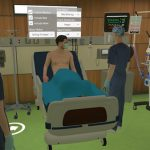 SimTutor/SIMTICS Responds with Access to Simulation-based Training to Help Workers Fight the Global Pandemic