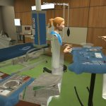 Setting the Foundation for an In Situ Simulation Program Through the Development of a Malignant Hyperthermia Simulation in the Operating Room