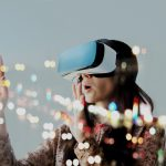 Will COVID-19 Change the Fate of Virtual Reality and Augmented Reality?