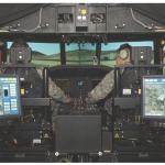 Military Researchers Seek 5G Technologies for Deployable Simulations