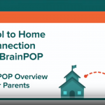Make Any Room a Classroom With BrainPOP
