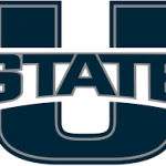 Utah State University: Assistant or Associate Professor – ITLS