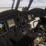 E-learning and simulators: training airline pilots after Covid-19
