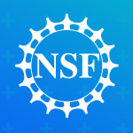 Translational research grants for NSF-funded researchers