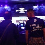 As Military Recruiters Embrace Esports, Marine Corps Says it Won't Turn War into a Game