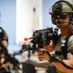 Military Virtual Training Market to Witness Huge Growth