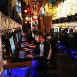 Are gamification and e-sports giving brands access to new audiences?
