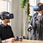 Vive X Doubles Value Of Investments, Adds 7 New Startups To Portfolio