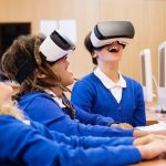 Top 3 Educational Technology Trends to Look For
