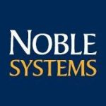 """Noble Systems Offers Contact Center Solutions to Help Companies Transform """"Business as Usual"""" and the Customer Experience"""
