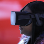 Consulting firms are betting on unproven VR diversity trainings