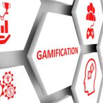 How gamification can improve schoolwide behavior