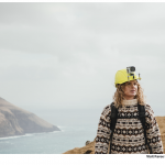 With Tourism Stalled, Tiny Faroe Islands Found a Fun Way to Gamify Your Virtual Visit