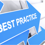 6 Microlearning Best Practices To Use Along With Gamification