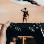BOTHERED: WHO WILL BE THE GAMES CHANGER IN THE GAMING SIMULATOR MARKET