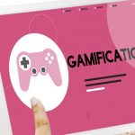 The Gamification Wave In L&D And Corporate training