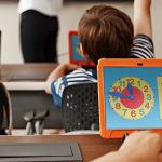 Education Gamification Market Is Booming Worldwide