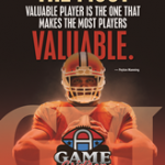 TouchPoint One Gamification Energizes Customer Contact WFH Teams with A-GAME Gridiron 2020 Performance Challenge