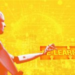 How Artificial Intelligence is Changing the eLearning Environment