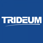 Trideum Awarded U.S. Army Mission Command Training Contract