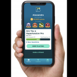 SPARK Healthcare Launches Evidence-Based Gamification App to Reach Healthcare Professionals