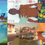 Educational Video Game Executive Breaks Down How Games Can Impart Real-World Skills