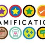 The Role of Gamification in HR