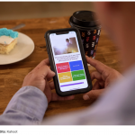 Kahoot picks up $215M from SoftBank for its user-generated, gamified e-learning platform