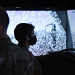 Virtual reality training boosts Air Force