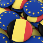 Belgium's Flanders is Second European Government to Integrate Video Games Into Mainstream Education