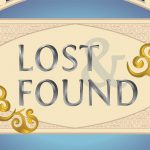 RIT professors release new Islamic law module for 'Lost & Found' religious laws game series