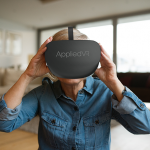 7 Applications of Augmented Reality And Virtual Reality In Real Estate
